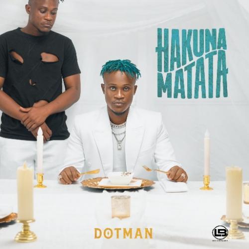 Dotman – Number One mp3 download