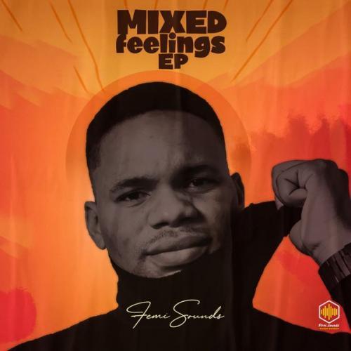 Femi Sounds – Amin Ft. Yizwasi, Boye mp3 download