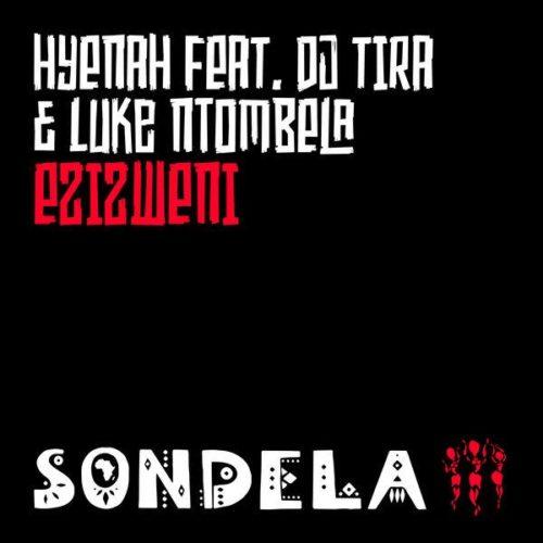 Hyenah Ft. DJ Tira, Luke Ntombela – Ezizweni (Extended Mix) mp3 download