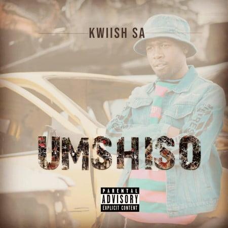 Kwiish SA – LiYoshona Ft. Njelic, Malumnator, De Mthuda mp3 download