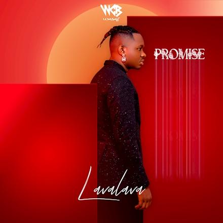 Lava Lava – Komesha mp3 download