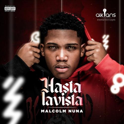Malcolm Nuna – Shock You Ft. Fameye mp3 download