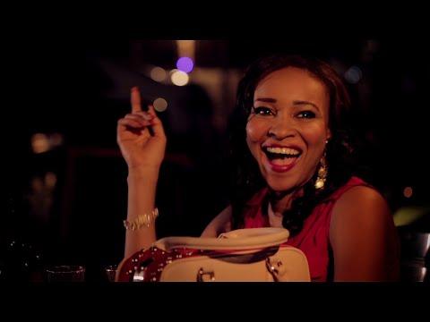 Movie  Osunfunke – Latest Yoruba Movie 2021 Drama mp4 & 3gp download