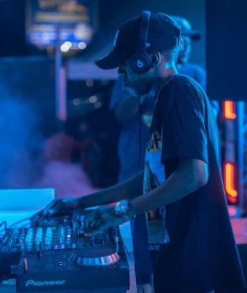 Vigro Deep – Live IG Mix 2021 mp3 download