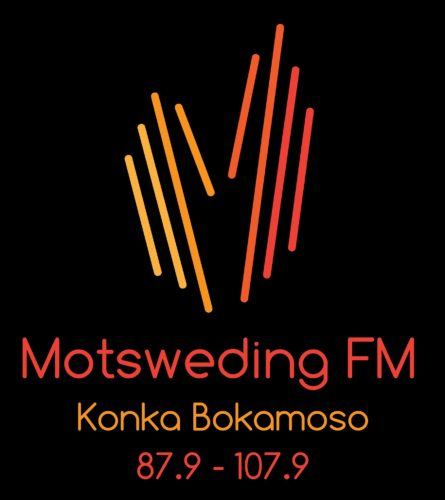 DJ Ace – Motsweding FM (Special Edition Mix) mp3 download