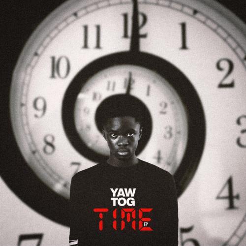 Yaw Tog – Mood Ft. Sean Lifer mp3 download
