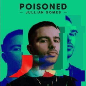 Jullian Gomes – Walk Away Ft. Zaki Ibrahim mp3 download