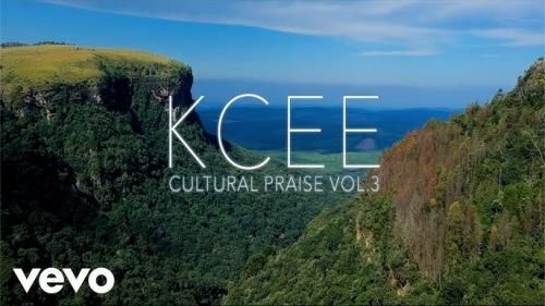 Kcee Ft. Okwesili Eze Group – Cultural Praise Vol. 3 mp3 download