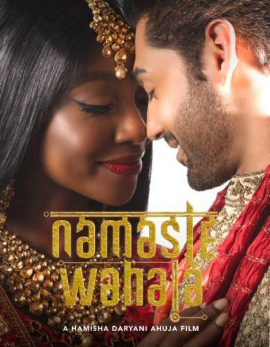 Kelvin Ebuka – Namaste Wahala mp3 download