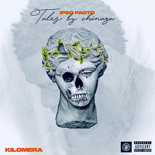 Kilomera – Babalawo Ft. Ghetto P mp3 download
