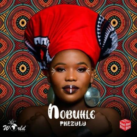 Nobuhle – Phezulu Ft. Claudio, Kenza mp3 download