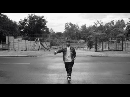 Priddy Ugly – A Reminder To You x Rainbow mp3 download