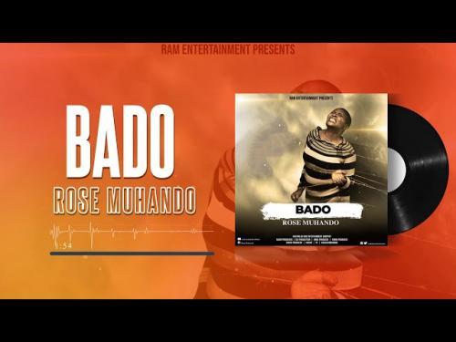 Rose Muhando – Bado mp3 download