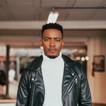 Sun-EL Musician – Johannesburg House Mix mp3 download