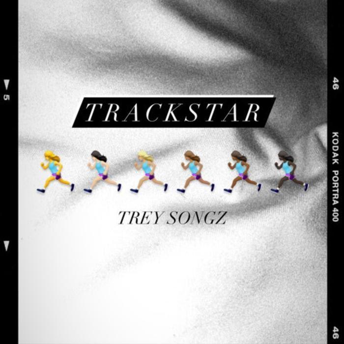 Trey Songz –  Track Star (TriggaMix) mp3 download