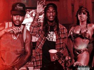 Yung Pooda & DreamDoll – Chicken N Grits Remix Ft. Trey Songz