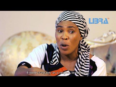 Movie  AKABA Latest Yoruba Movie 2021 mp4 & 3gp download