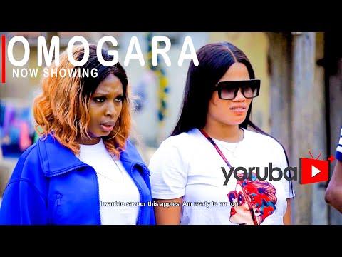 Movie  Eni Olorun Latest Yoruba Movie 2021 Drama mp4 & 3gp download
