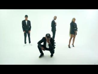VIDEO: DJ Switch Ft. Gigi Lamayne, Pillboyy, Taylor T – Floodgates