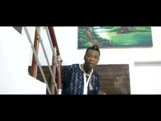 VIDEO: Speed Darlington – In Eko
