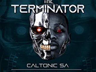 Caltonic SA – Bambelela Ft. MaWhoo & Sje Konka