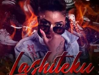 Tipcee – Lashiteku Ft. Kamo Mphela, DJ Tira, Blaqshandis, Worst Behaviour
