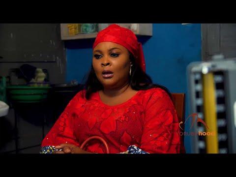 Movie  Abo Oluwa – Latest Yoruba Movie 2021 Drama mp4 & 3gp download