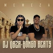 DJ Obza & Bongo Beats – Will You Be Mine Ft. Zanda Zakuza mp3 download