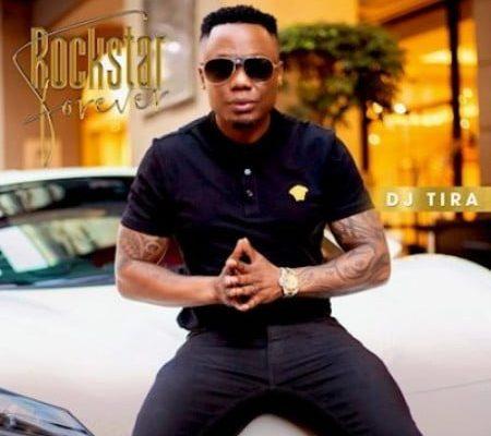 DJ Tira – Ngawe Ft. Joocy, Dladla Mshunqisi, BlaQRythm mp3 download