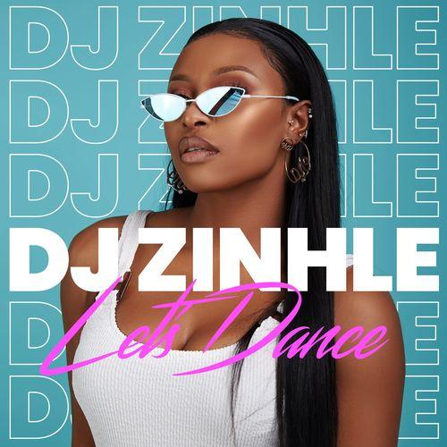 DJ Zinhle – Colours Ft. Tamara Dey mp3 download