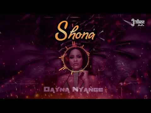 Dayna Nyange – Shona mp3 download