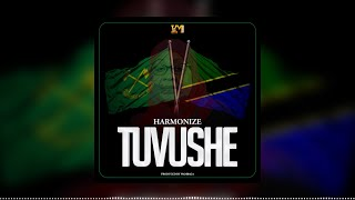 Harmonize – Tuvushe mp3 download