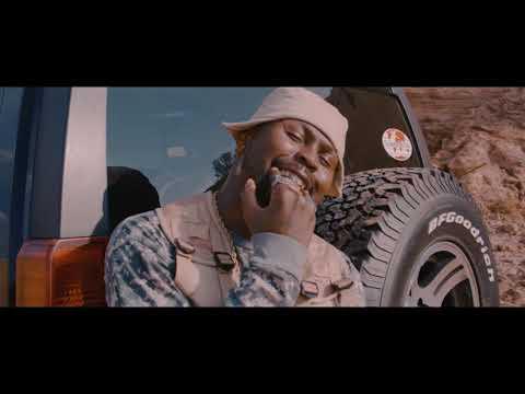 Stilo Magolide Ft. Kly – That R&B mp3 download