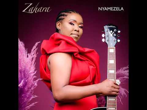 Zahara – Nyamezela mp3 download