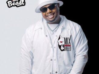 Beast – Tshela Mina Ft. DJ Exit