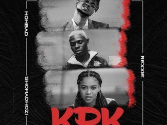 Rexxie Ft. MohBad, Sho Madjozi – KPK (Ko Por Ke) Remix