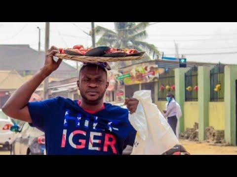 Movie  AKANKE ALATA 2 – 2021 Yoruba Movie mp4 & 3gp download