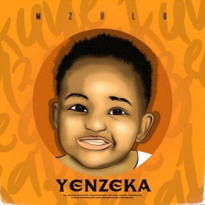 Album: Mzulu – Yenzeka mp3 download