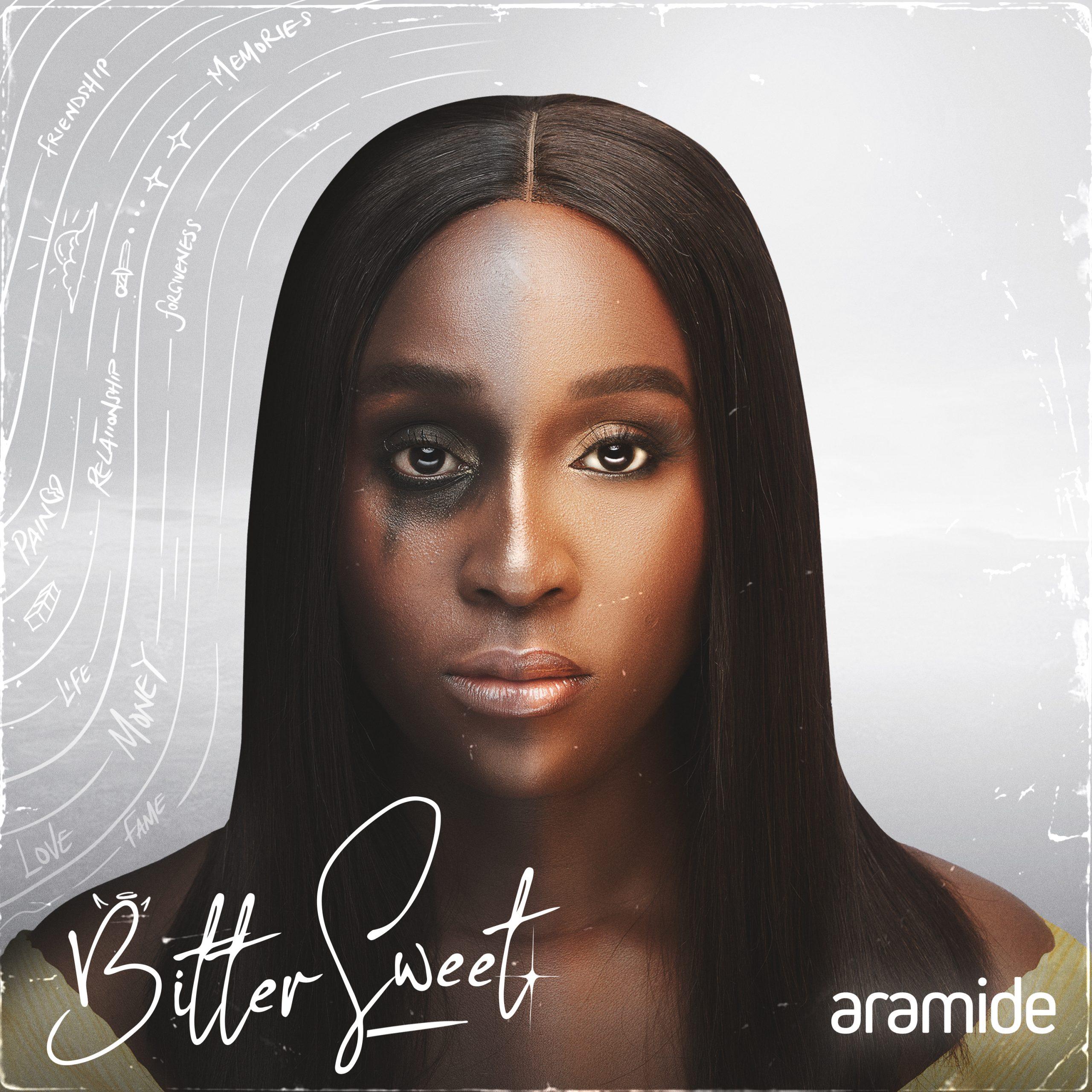 Aramide – Bittersweet (EP) mp3 download