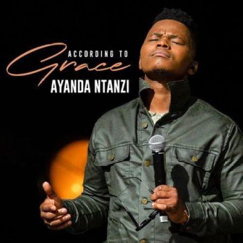 Ayanda Ntanzi – Ayanda's Prayer mp3 download