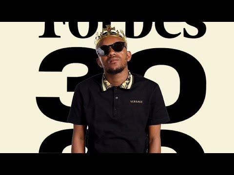 DJ Maphorisa & Kabza De Small – Uzoz' Azo Ngibona Ft. Boohle mp3 download