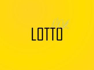 DJ Nova SA – Lotto