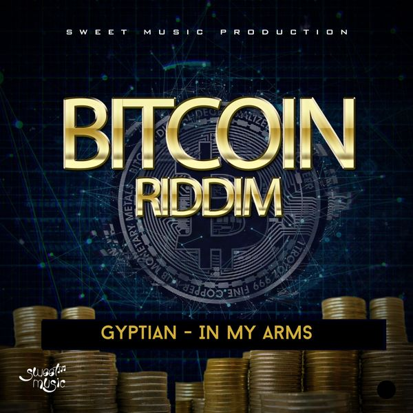 Gyptian – In My Arms mp3 download