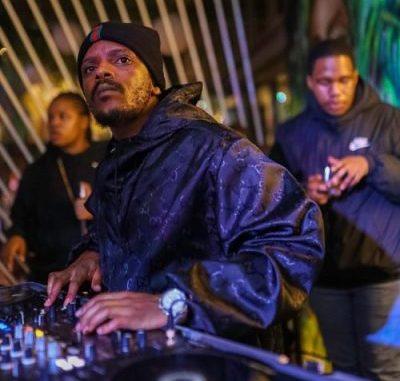 Kabza De Small – Party Yam Ft. Daliwonga mp3 download