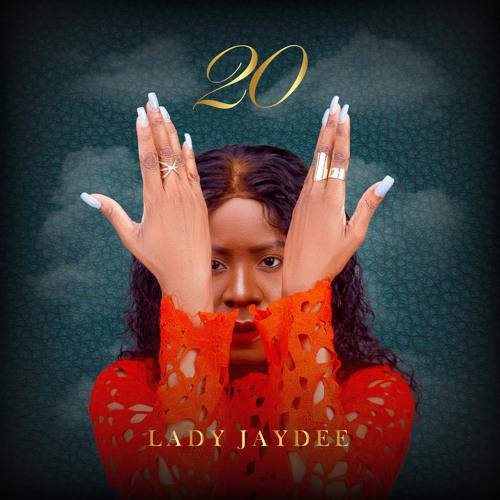 Lady Jaydee – I Love My Self mp3 download