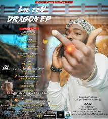 Lil Em – Manyan Kwari Ft. DalahDawa mp3 download
