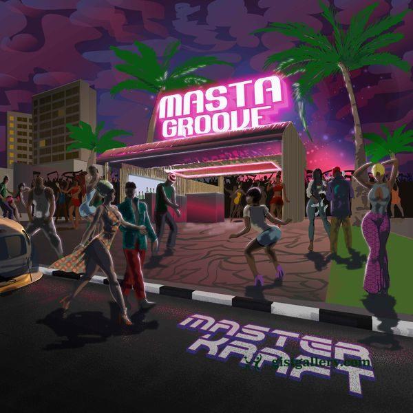 Masterkraft – Uluuluu mp3 download