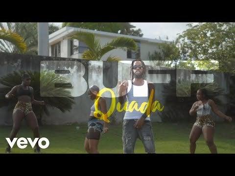 Quada – Buff mp3 download