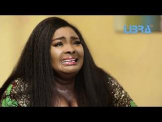 SABABI Latest Yoruba Movie 2021
