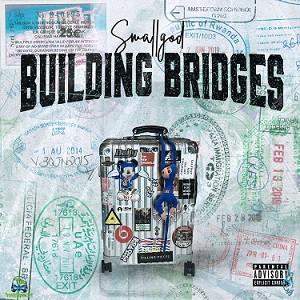 Smallgod – I Go Give Ft. Shatta Wale, Eugy, DJ Tunez mp3 download